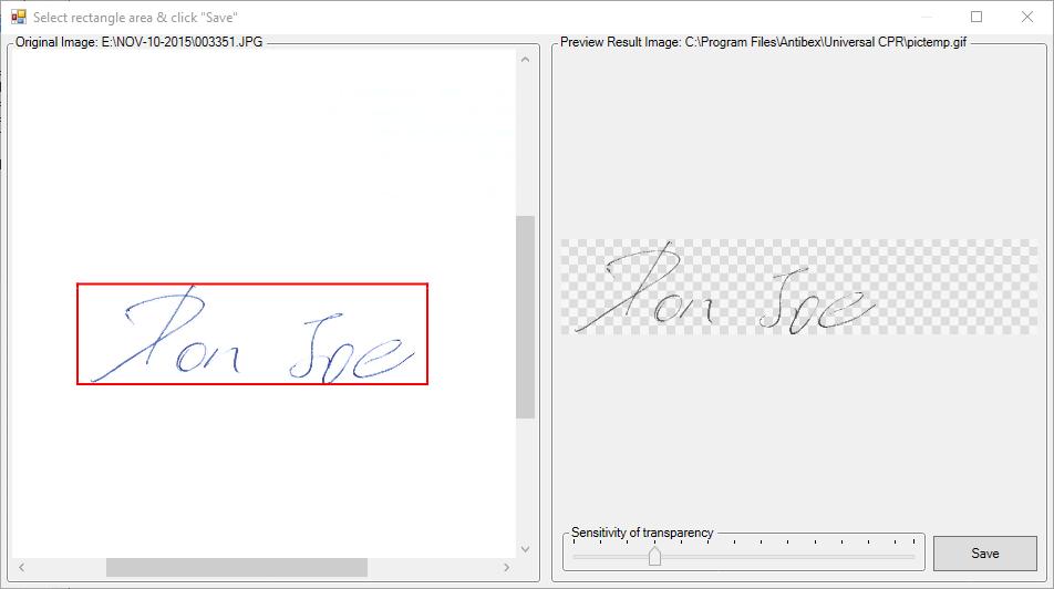 signature-format