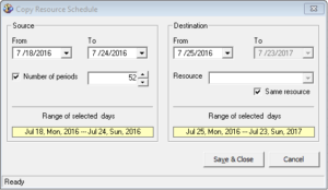 Copy-Resource-Schedule-1