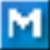 MVA-Blue-Icon