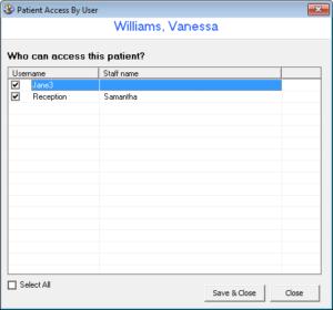 user-access1